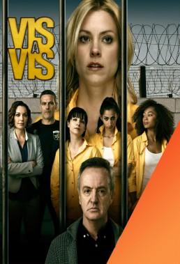 Spanish Series