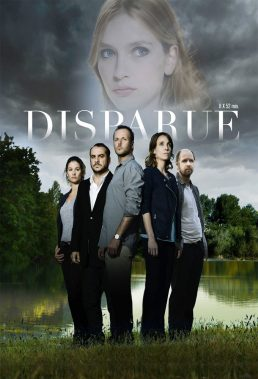 French Series
