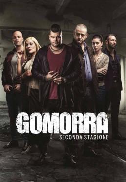 Gomorra - Season 2