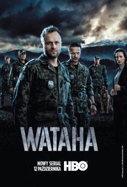 Wataha