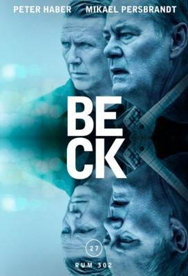 Beck - Season 5 - English Subtitles