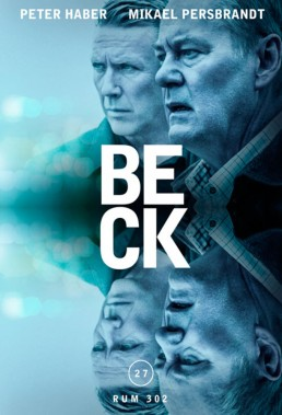 Beck - Season 5 - English Subtitles