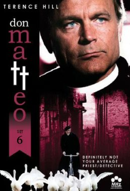Don Matteo - Season 6a