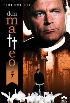 Don Matteo - Season 7