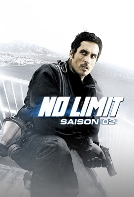 No Limit - Season 2 - English Subtitles