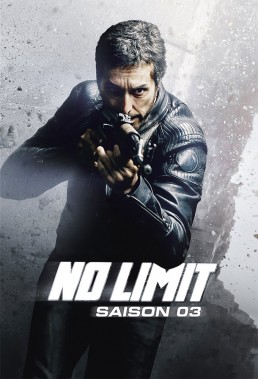 No Limit - Season 3 - English Subtitles