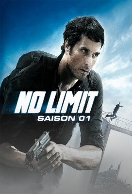No Limit - Season 1 - English Subtitles