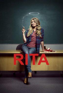 Rita - Season 1 - English Subtitles