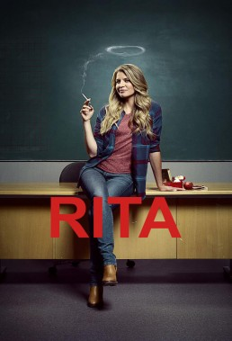 Rita - Season 1 - English Subtitles