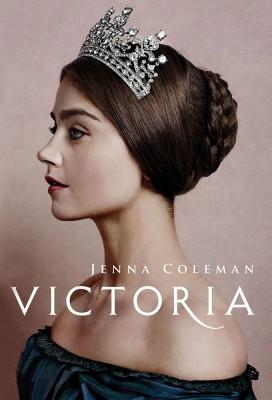 Victoria (2016) – Season 1