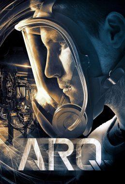 arq-netflix-sci-fi-movie-1080p-hd-stream-links