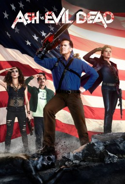ash-vs-evil-dead-season-1-best-quality-hd-streaming