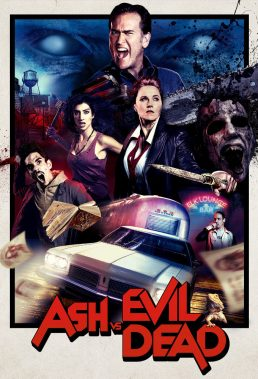 ash-vs-evil-dead-season-2-best-quality-hd-streaming