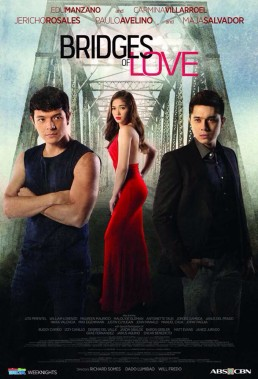 bridges-of-love-complete-series-in-hd-english-subtitles