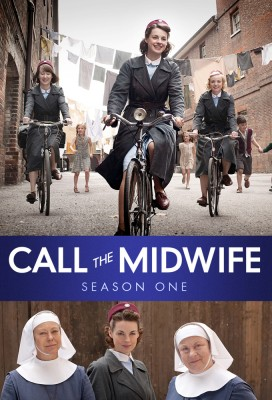 call-the-midwife-season-1-stream-best-quality