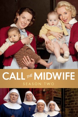 call-the-midwife-season-2-stream-best-quality