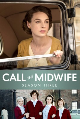 call-the-midwife-season-3-stream-best-quality