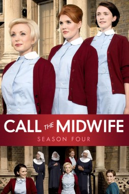 call-the-midwife-season-4-stream-best-quality