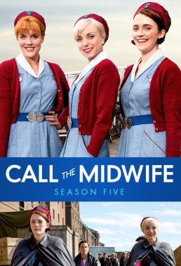 call-the-midwife-season-5-stream-best-quality