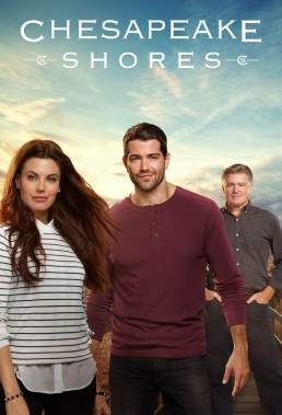 chesapeake-shores-season-1-stream-us-canadian-drama-in-hd
