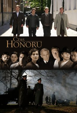 czas-honoru-days-of-honor-season-1-english-subtitles