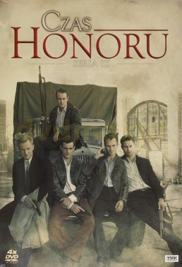 czas-honoru-days-of-honor-season-3-english-subtitles