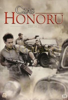 czas-honoru-days-of-honor-season-4-english-subtitles