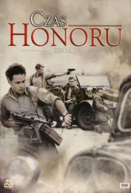 czas-honoru-days-of-honor-season-4-english-subtitles