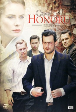czas-honoru-days-of-honor-season-5-english-subtitles-1