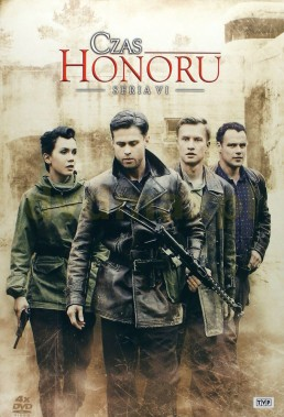 czas-honoru-days-of-honor-season-6-english-subtitles-1