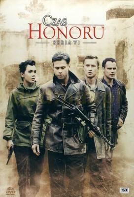 czas-honoru-days-of-honor-season-6-english-subtitles-1