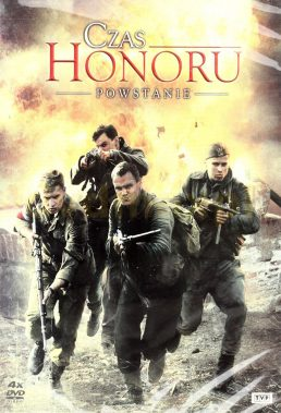 czas-honoru-days-of-honor-season-7-english-subtitles-1