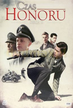 czas-honoru-season-2-english-subtitles