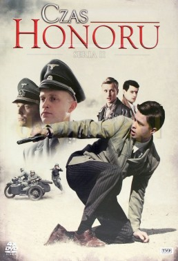 czas-honoru-season-2-english-subtitles