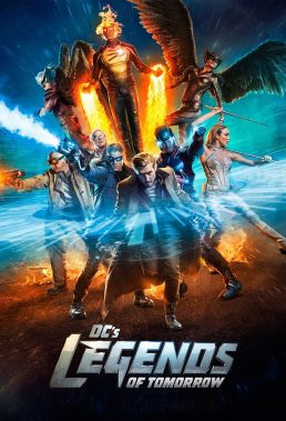 dcs-legends-of-tomorrow-season-1-1080p-hd-streaming-links-1