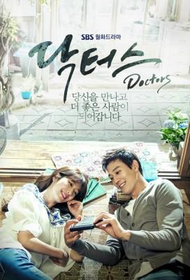 doctors-korean-drama-english-subtitles