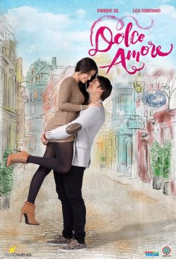 dolce-amore-sweet-love-complete-series-english-subtitles