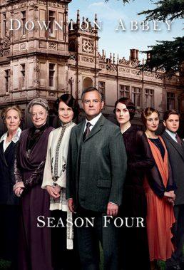 downton-abbey-season-4-1080p-hd-bluray-stream-links