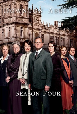 downton-abbey-season-4-1080p-hd-bluray-stream-links