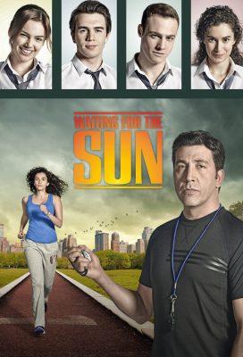 Güneşi Beklerken (Waiting For The Sun) - Turkish Series - HD Streaming with English Subtitles