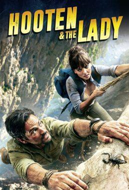 hooten-the-lady-season-1-1080p-hd-stream-links