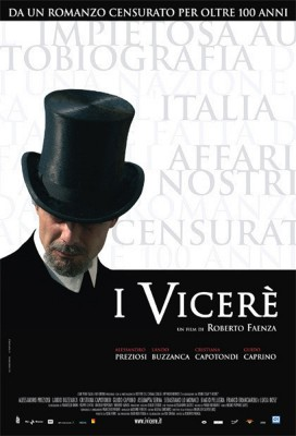 i-vicere-the-viceroys-season-1-english-subtitles