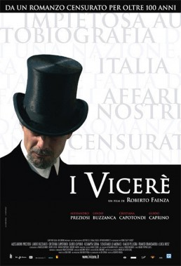 i-vicere-the-viceroys-season-1-english-subtitles
