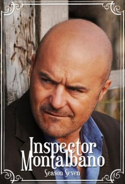 Inspector Montalbano - Season 7 - English Subtitles