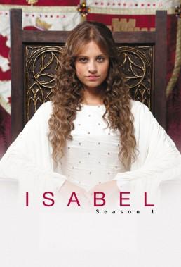 isabel-season-1-english-subtitles