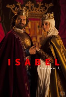 isabel-season-2-english-subtitles