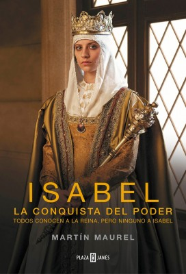 isabel-season-3-english-subtitles