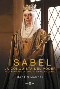 isabel-season-3-english-subtitles