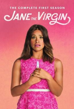 jane-the-virgin-season-1-1080p-hd-stream-links