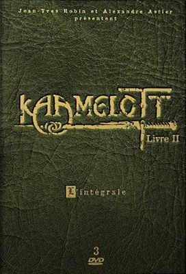kaamelott-season-2-livre-ii-french-comedy-with-english-subtitles